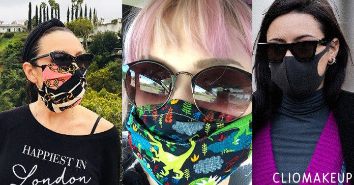 cliomakeup-occhiali-sole-mascherina-1-copertina