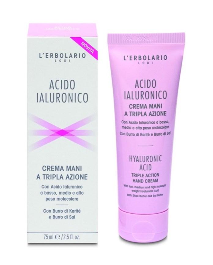 cliomakeup-prodotti-acido-ialuronico-2020-5