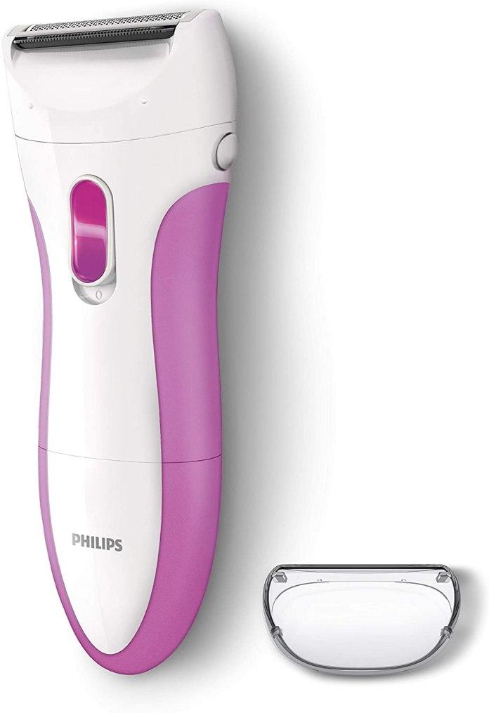 cliomakeup-prodotti-depilazione-intima-21-philips