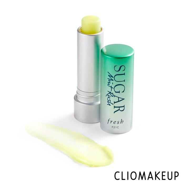 cliomakeup-recensione-balsamo-labbra-fresh-mint-rush-freshening-lip-treatment-3