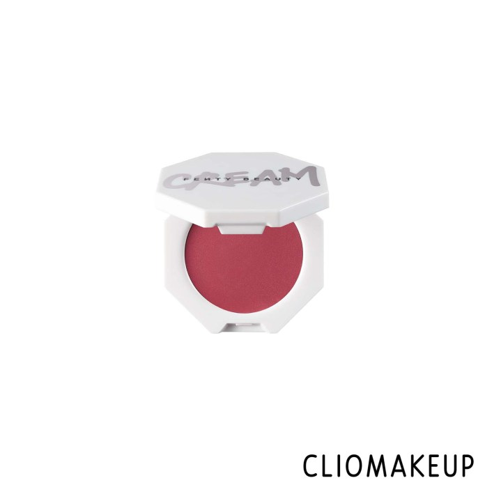 cliomakeup-recensione-blush-fenty-beauty-cheeks-out-freestyle-cream-blush-1