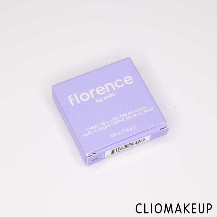 cliomakeup-recensione-blush-florence-by-mills-cheek-me-later-cream-blush-2