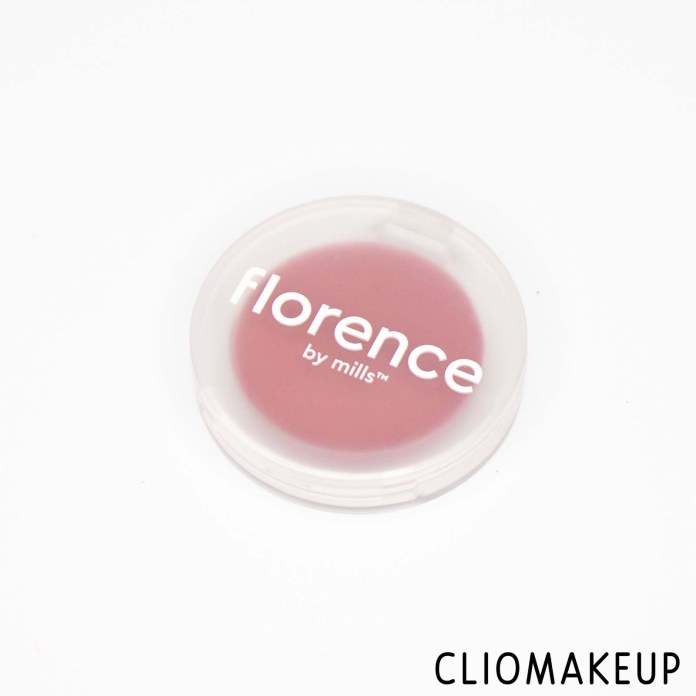 cliomakeup-recensione-blush-florence-by-mills-cheek-me-later-cream-blush-4