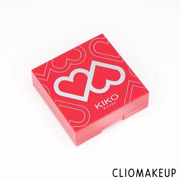 cliomakeup-recensione-blush-kiko-magnetic-attraction-2-in-1-blush-4