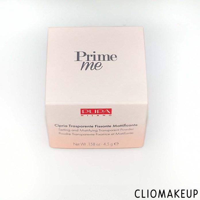 cliomakeup-recensione-cipria-pupa-prime-me-cipria-trasparente-2