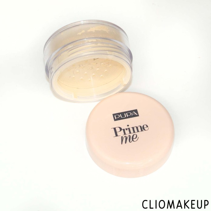 cliomakeup-recensione-cipria-pupa-prime-me-cipria-trasparente-5