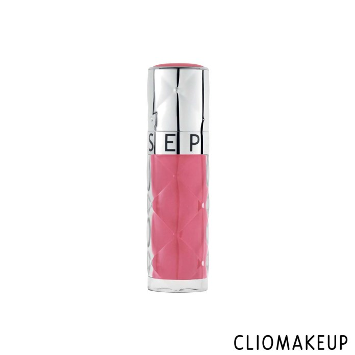 cliomakeup-recensione-gloss-sephora-outrageous-plump-effect-07-pink-pout-1