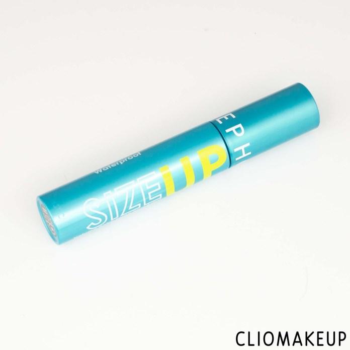 cliomakeup-recensione-mascara-sephora-size-up-waterproof-immediate-supersized-volume-2