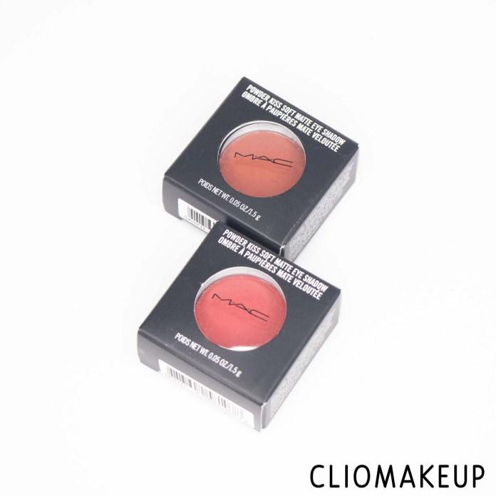cliomakeup-recensione-ombretti-mac-powder-kiss-soft-matte-eyeshadow-2