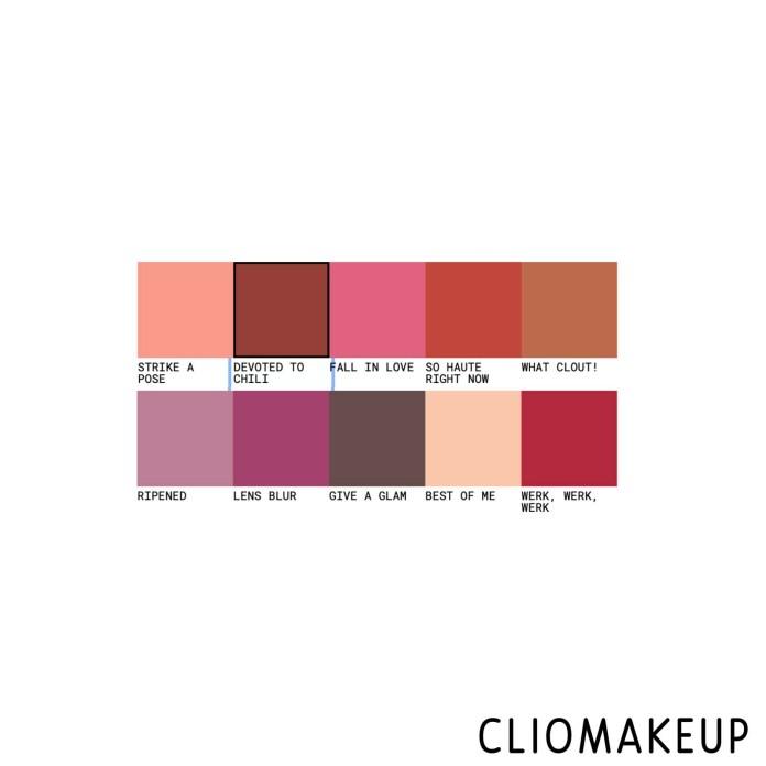 cliomakeup-recensione-ombretti-mac-powder-kiss-soft-matte-eyeshadow-3