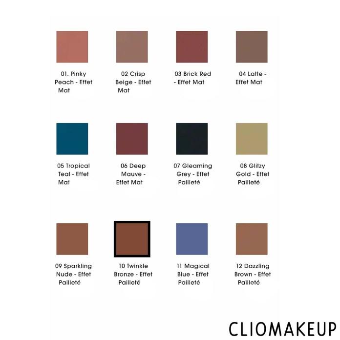cliomakeup-recensione-ombretto-liquido-sephora-colorful-special-effect-liquid-eyeshadow-3