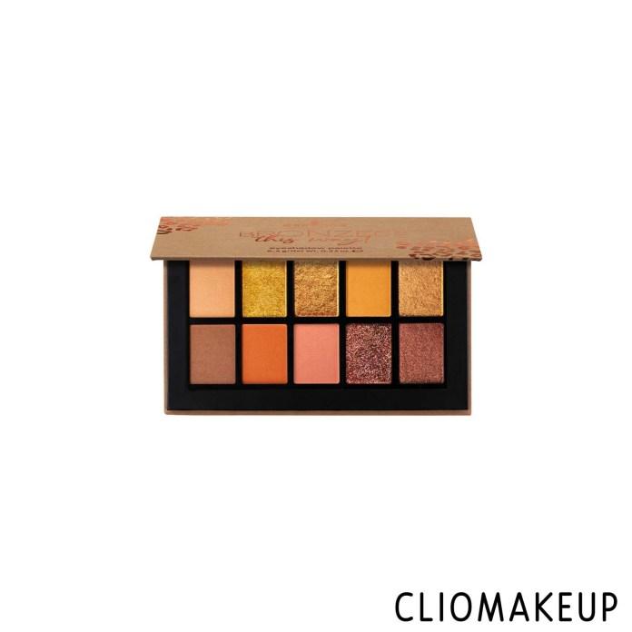 cliomakeup-recensione-palette essence-bronzed-this-way!-eyeshadow-palette-3