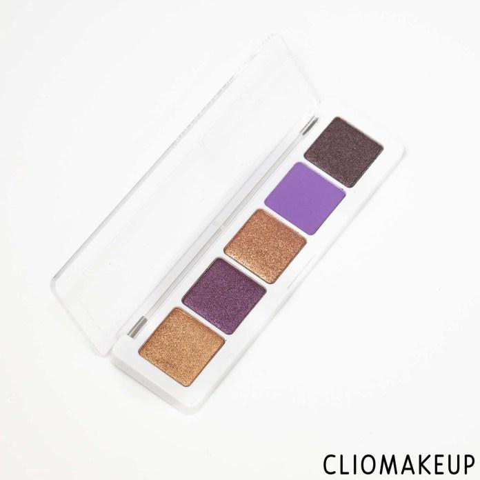 cliomakeup-recensione-palette-natasha-denona-eyeshadow-palette-5-4