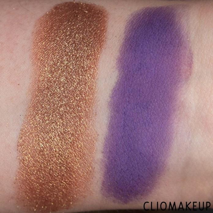 cliomakeup-recensione-palette-natasha-denona-eyeshadow-palette-5-9