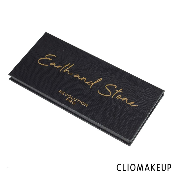 cliomakeup-recensione-palette-tevolution-pro-earth-and-stone-colour-focus-shadow-palette-3
