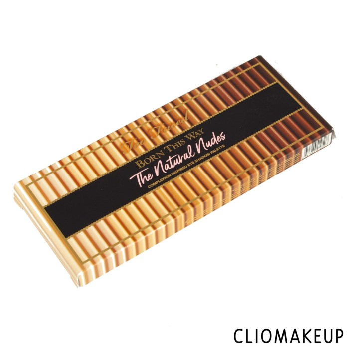 cliomakeup-recensione-palette-too-faced-born-this-way-the-natural-nudes-complexion-inspired-eye-shadow-palette-2