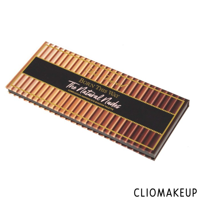 cliomakeup-recensione-palette-too-faced-born-this-way-the-natural-nudes-complexion-inspired-eye-shadow-palette-3