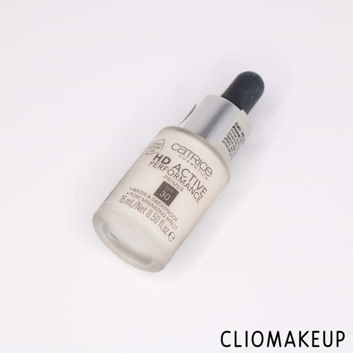 cliomakeup-recensione-primer-viso-catrice-hd-active-performance-primer-spf-30-4