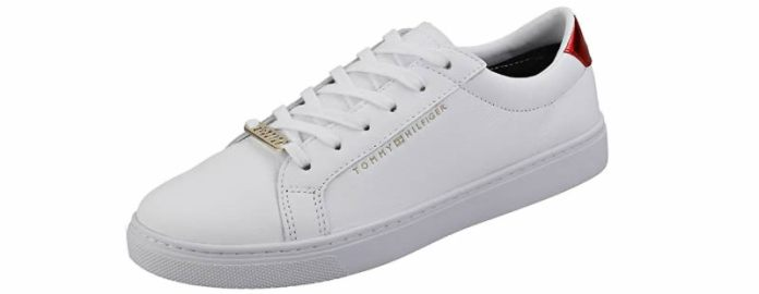 cliomakeup-scarpe-pantaloni-caviglia-13-tommy