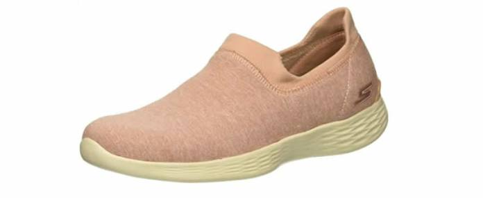 cliomakeup-slip-on-15-skechers