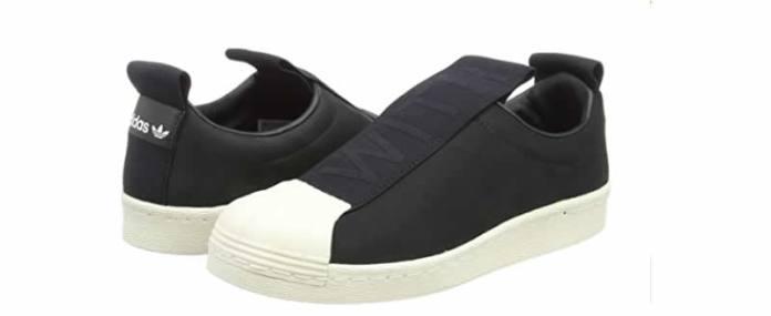 cliomakeup-slip-on-8-adidas
