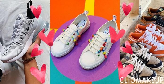 cliomakeup-sneakers-primavera-2020-1-copertina