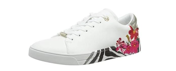 cliomakeup-sneakers-primavera-2020-11-tedbaker