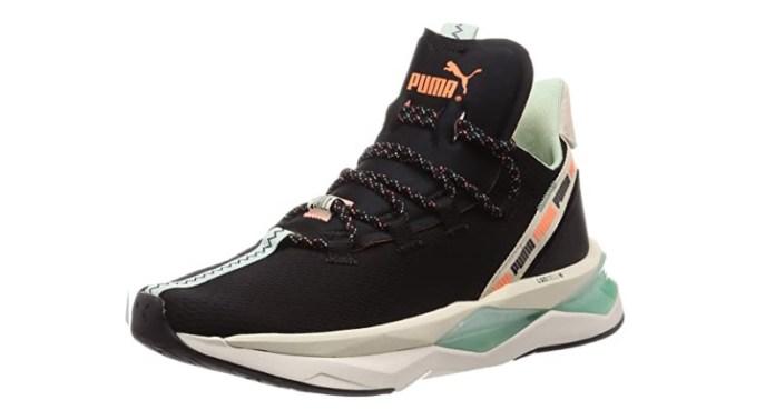 cliomakeup-sneakers-primavera-2020-13-puma