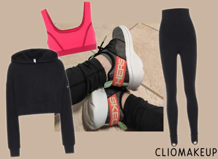 cliomakeup-sneakers-primavera-2020-19-skechers