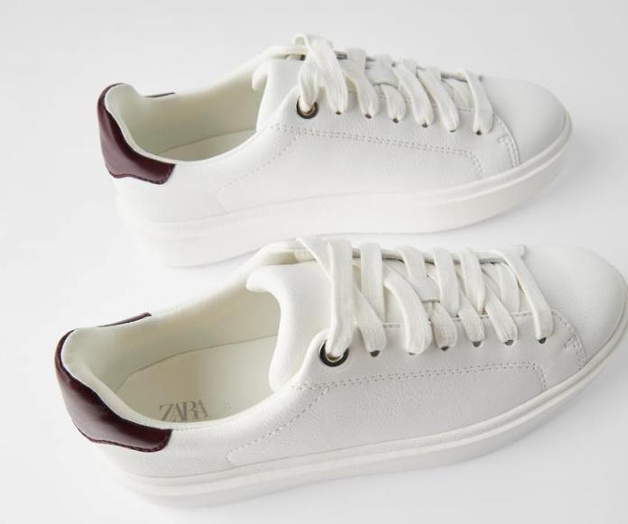 cliomakeup-sneakers-primavera-2020-5-zara