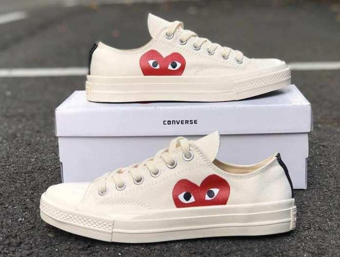 cliomakeup-sneakers-primavera-2020-7-converse