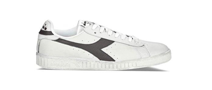 cliomakeup-sneakers-uomo-2020-15-diadora