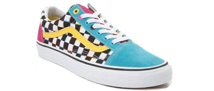 cliomakeup-sneakers-uomo-2020-17-vans