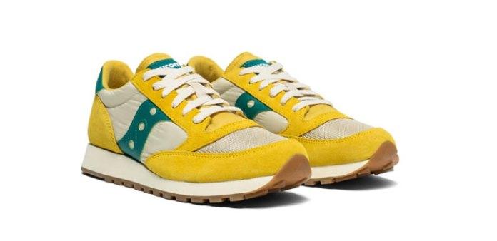 cliomakeup-sneakers-uomo-2020-18-saucony