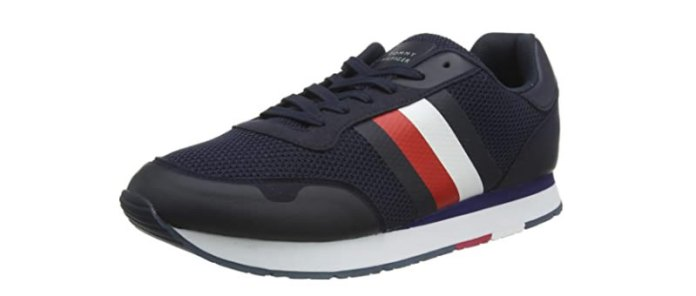 cliomakeup-sneakers-uomo-2020-4-tommy
