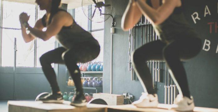 cliomakeup-squat-casa-1-copertina