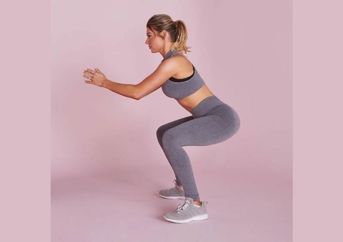cliomakeup-squat-casa-14-allenamento