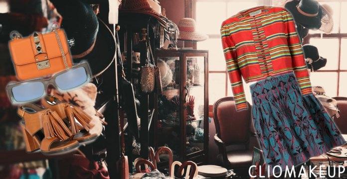 cliomakeup-tendenze-moda-primavera-2020-lampoo-1-copertina