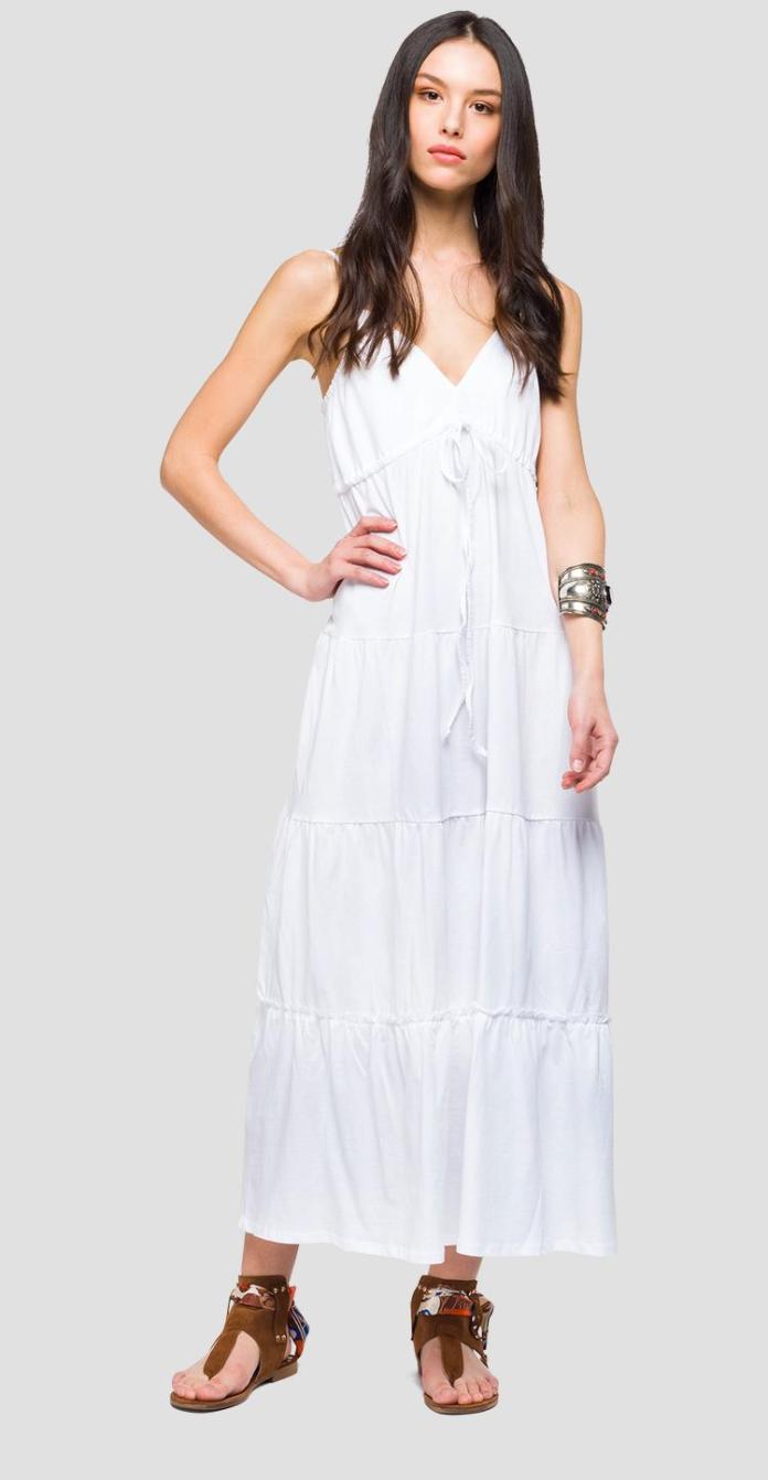 Cliomakeup-abiti-bianchi-3-replay