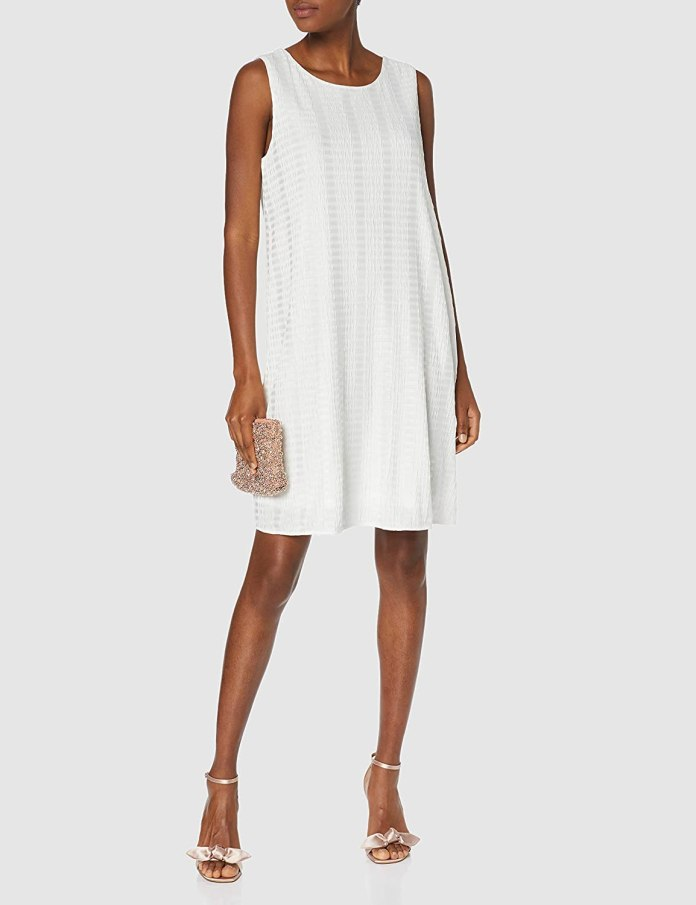 Cliomakeup-abiti-bianchi-8-esprit-vestito-oversize