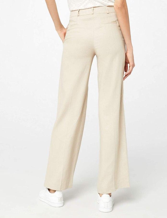 Cliomakeup-look-eleganti-senza-tacchi-13-pantaloni-gamba-larga