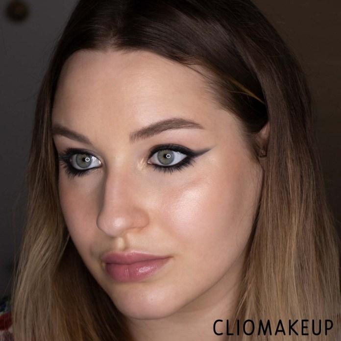 Cliomakeup-matita-occhi-temperabile-a-lunga-tenuta-black-alldaylove-6-francesca-look