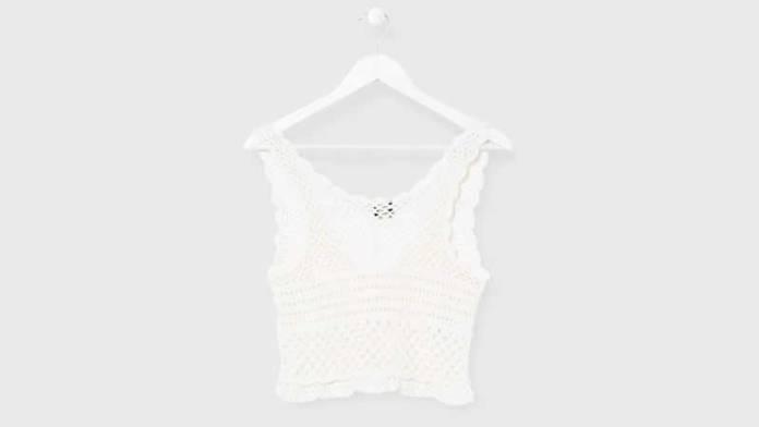 cliomakeup-abiti-crochet-estate-2020-14-pinko