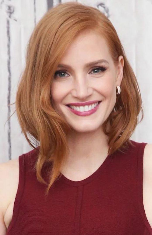 Colore capelli donne Primavera: l'armocromia applicata all ...