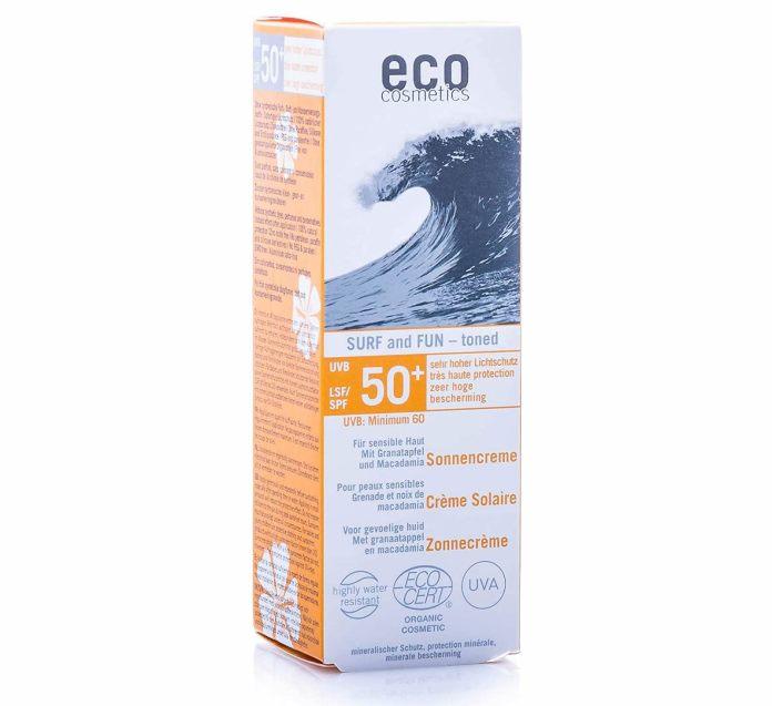 cliomakeup-creme-solari-bio-3-ecocosmetics