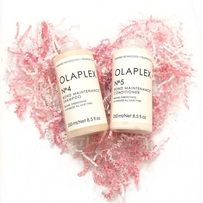 cliomakeup-olaplex4-4-balsamo