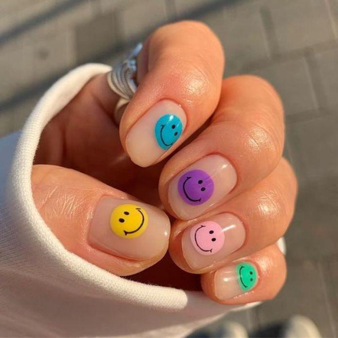 cliomakeup-pastel-manicure-10