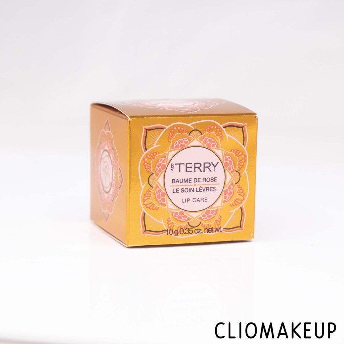 cliomakeup-recensione-balsamo-labbra-by-terry-baume-de-rose-lip-care-2