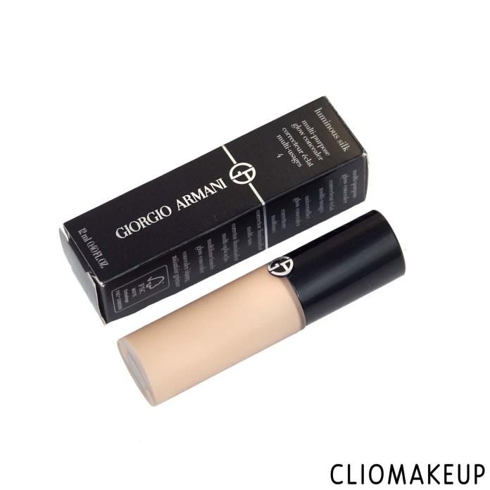 cliomakeup-recensione-correttore-giorgio-armani-luminous-silk-multi-purpose-glow-conceale-2