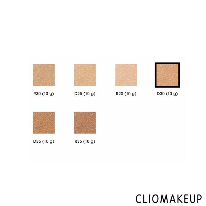 cliomakeup-recensione-fondotinta-compatto-sephora-mineral-foundation-compact-3
